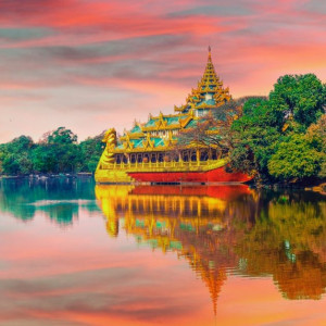 Read more about the article Richest temples in India 2020, Famous For Their Wealth