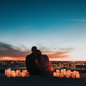 Read more about the article Best places for honeymoon in 2020, A couple must visit