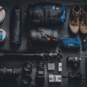 Read more about the article Important list of things to carry while Trekking OR hiking