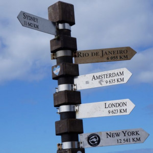 Read more about the article Best tourist places in the world must visit for Seekers
